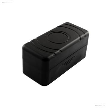 MiniFinder Xtreme GPS-tracker