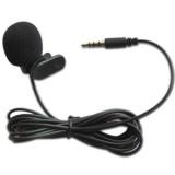 Mikrofon till GPS tracker GSE-T1