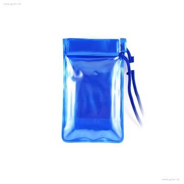 Vattentät väska