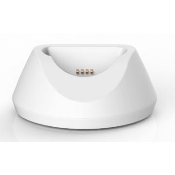 MiniFinder® Laddstation