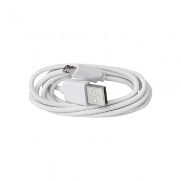 MiniFinder Micro-USB kabel