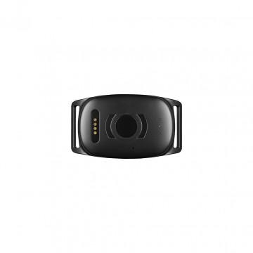 MiniFinder® Atto Pro GPS Tracker till hund / katt / häst