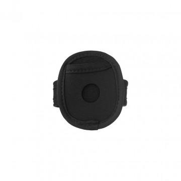 MiniFinder® Pico Väska