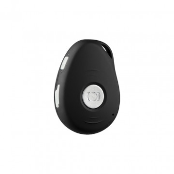 MiniFinder® Pico 4G GPS Tracker och trygghetslarm