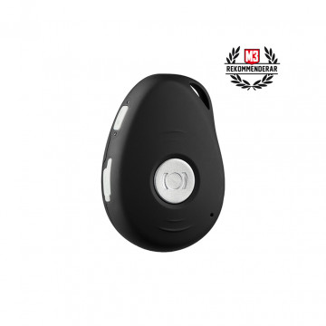 MiniFinder® Pico GPS Tracker