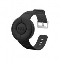 MiniFinder Nano GPS Personlarm