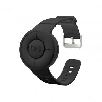 MiniFinder® Nano GPS Tracker och trygghetslarm