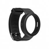 MiniFinder armband