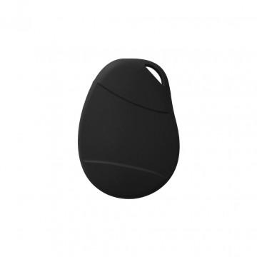 MiniFinder® Pico Lite GPS Tracker och trygghetslarm