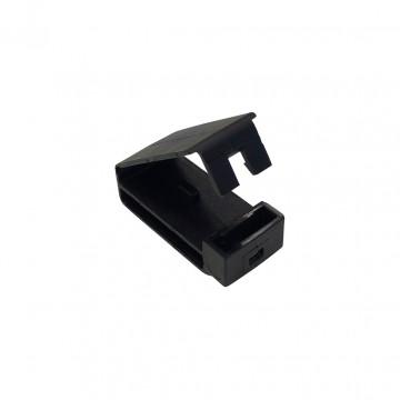 MiniFinder armbandslås