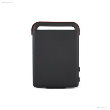 Mini GPS Tracker TK102-2